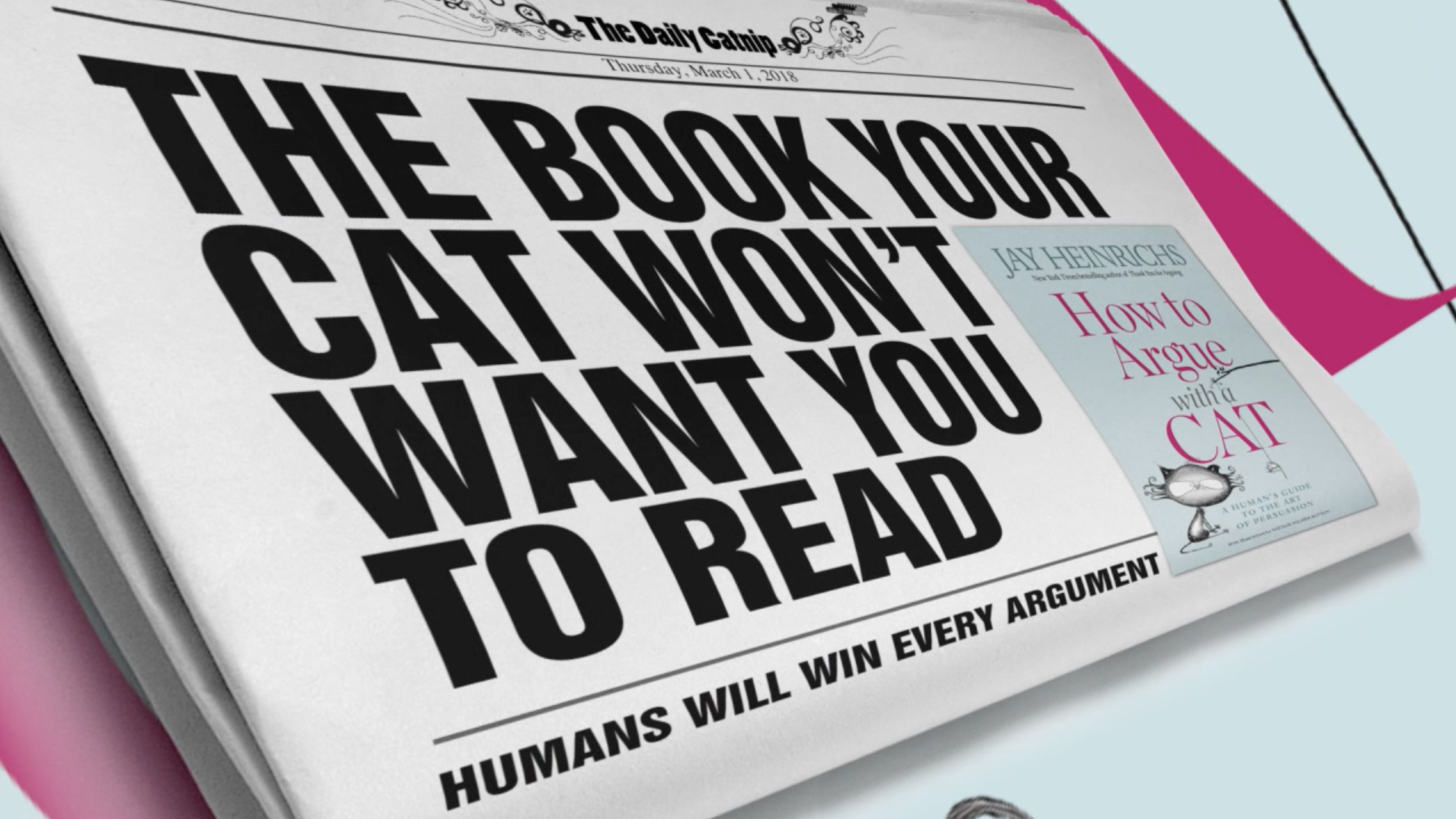 HOW TO ARGUE WITH A CAT | THE BOOK CATS WANT TO BAN | JAY HEINRICHS | NATALIE PALMER-SUTTON ANIMATION 14.png