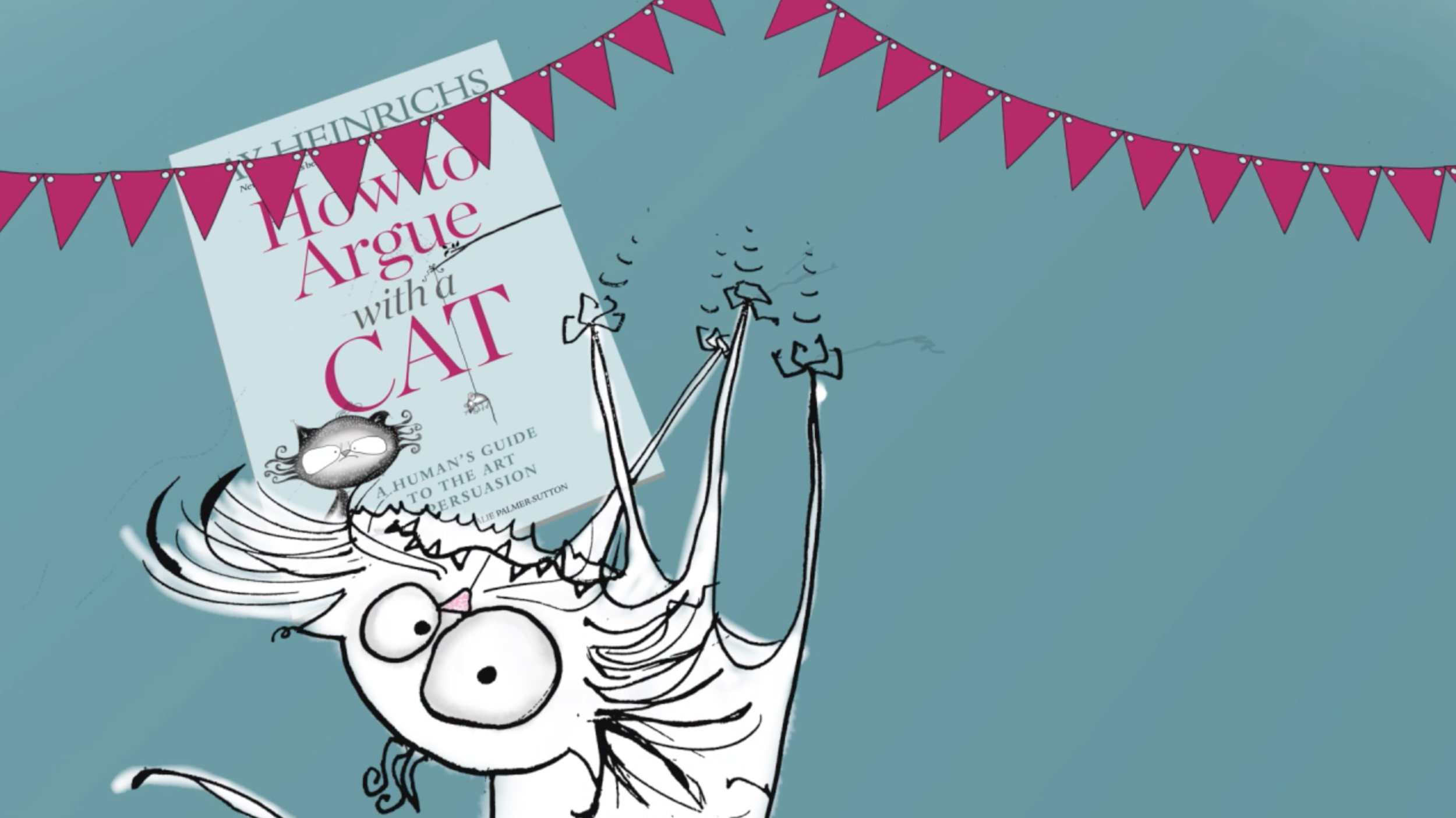 HOW TO ARGUE WITH A CAT | THE BOOK CATS WANT TO BAN | JAY HEINRICHS | NATALIE PALMER-SUTTON ANIMATION 41.png