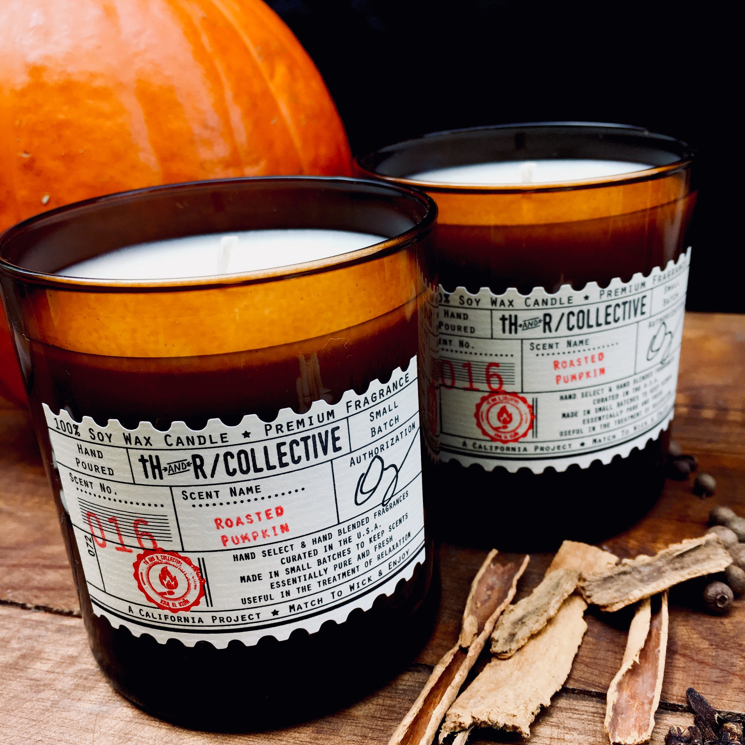 Roasted Pumpkin_Soy Wax Candle_3.jpg
