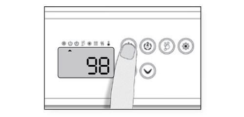 web_k35_key1.jpg
