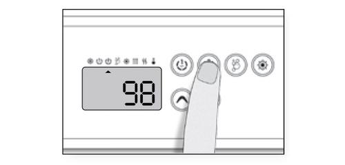 web_k35_key2.jpg
