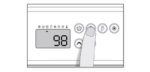 web_k35_key2-1.jpg