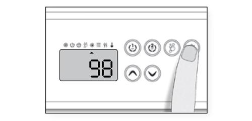 web_k35_light.jpg