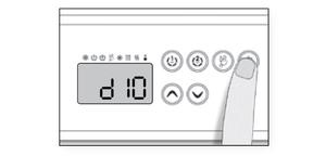 web_k35_FilterCycleDuration.jpg