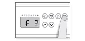 web_k35_PurgeCycleFrequency-1.jpg