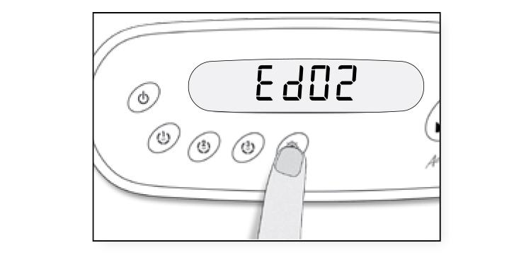 Web_k450_EC_duration.jpg