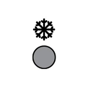 web_k35_SmartWinterMode.jpg