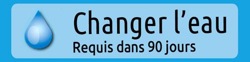 Web_K500_change_water_FR.jpg