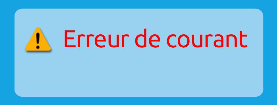 Web_K500_error_SC_ER_FR.jpg
