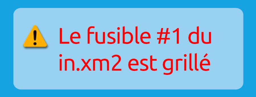 Web_K500_error_F1_FR.jpg