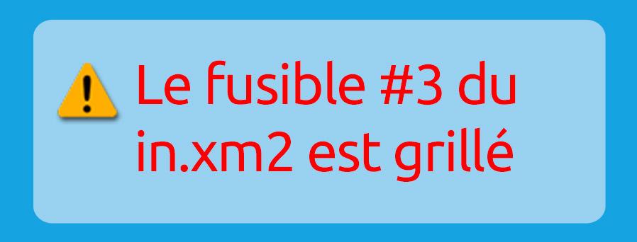 Web_K500_error_F3_FR.jpg
