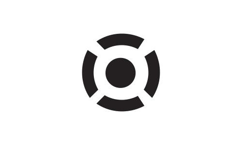web_k600_md_navigation_icon.jpg