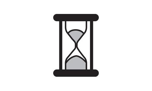 web_k600_md_hourglass_icon.jpg