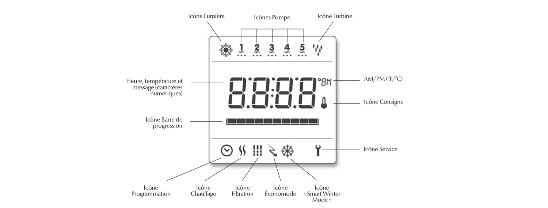 web_k600_sl_interface_fr.jpg