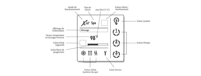web_k600_md_interface_fr.jpg