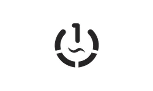 web_k8_icon_pump1.jpg