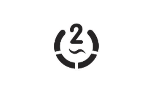 web_k8_icon_pump2.jpg