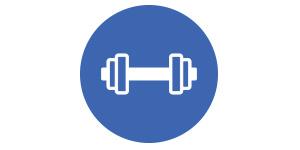 training_endurance_icones.jpg