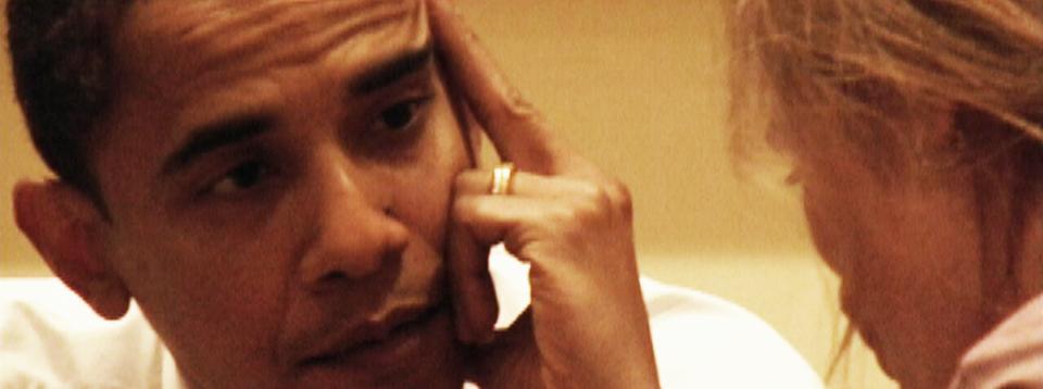 Barak Obama still copy.jpg