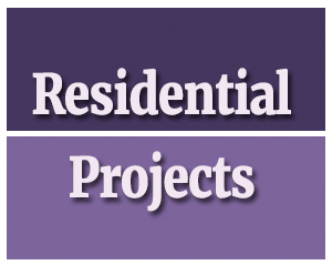 ResidentialProjects