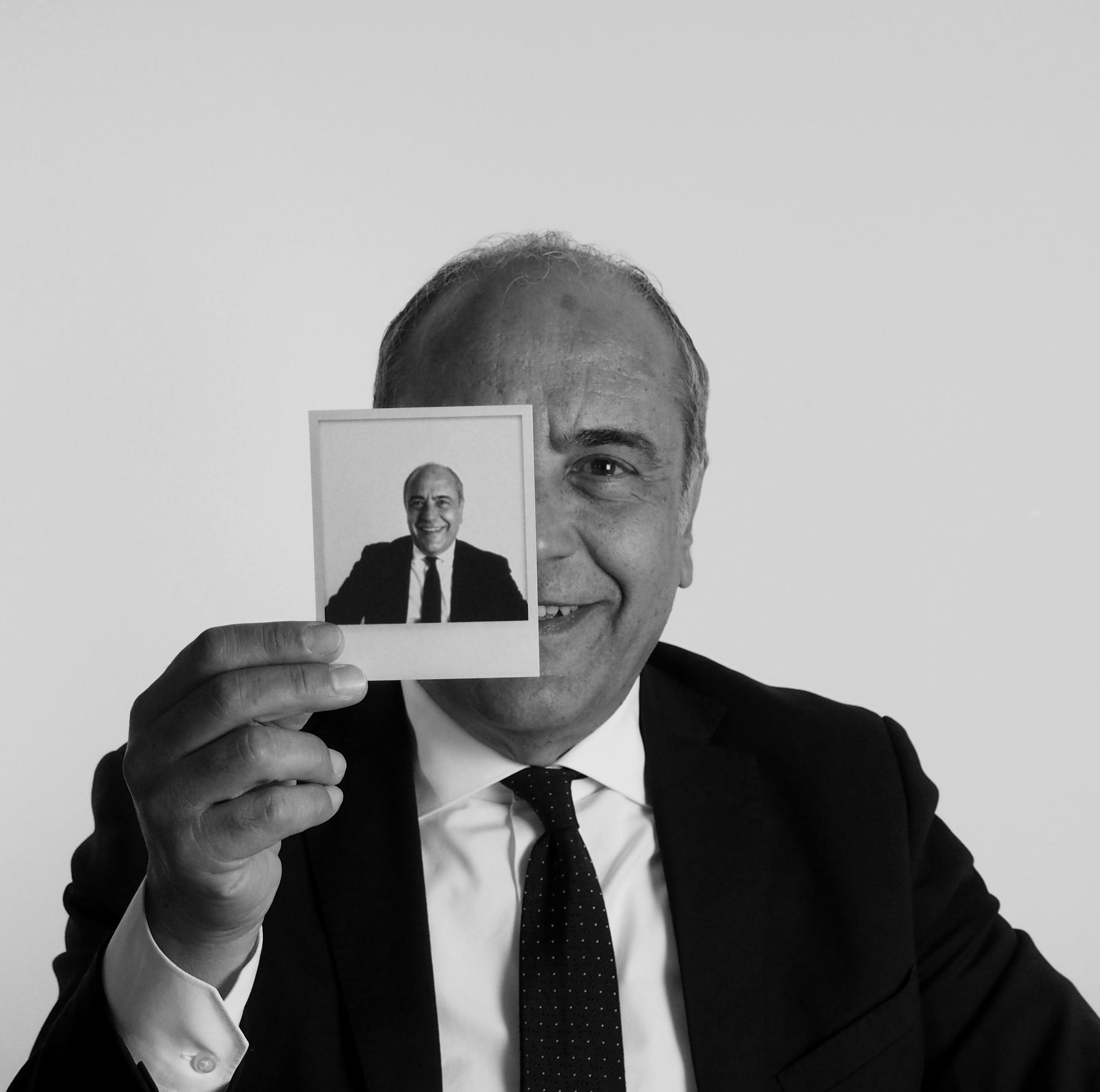 Gaetano Grosso