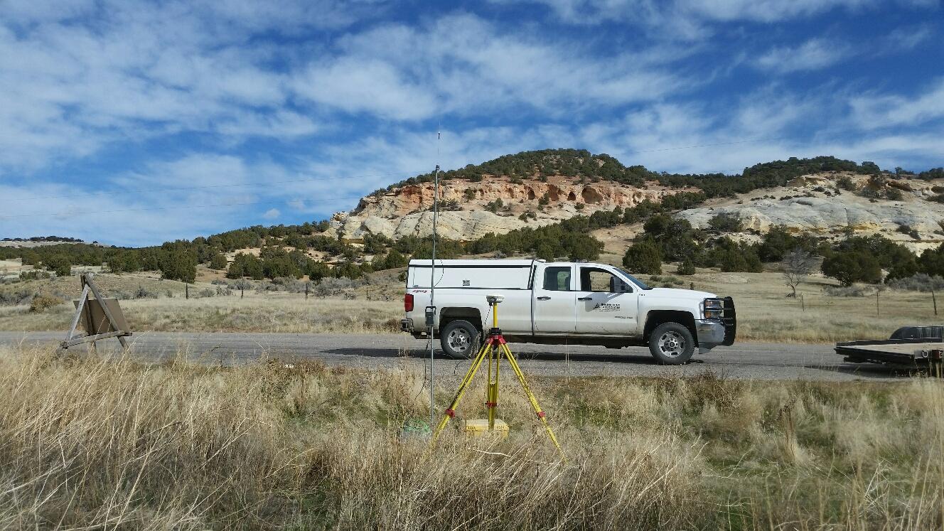 GPS set up on CP1.jpg