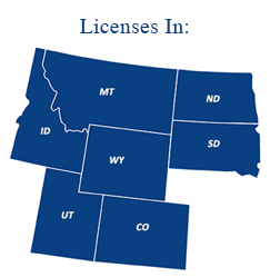 Licensed in States.png