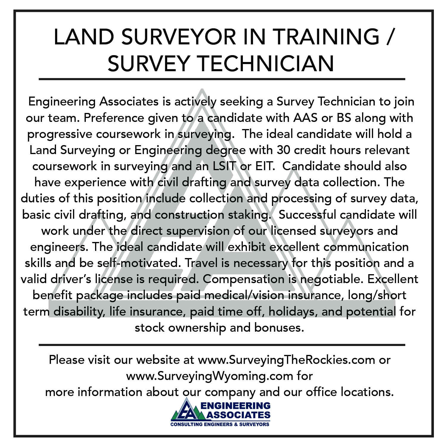 LAND SURVEYER TRAINING JOB POST.jpg
