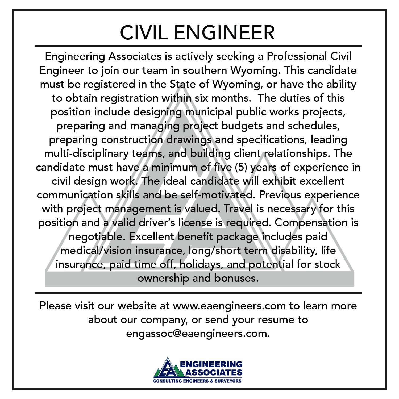 Civil Engineer Posting_5_2019.jpg