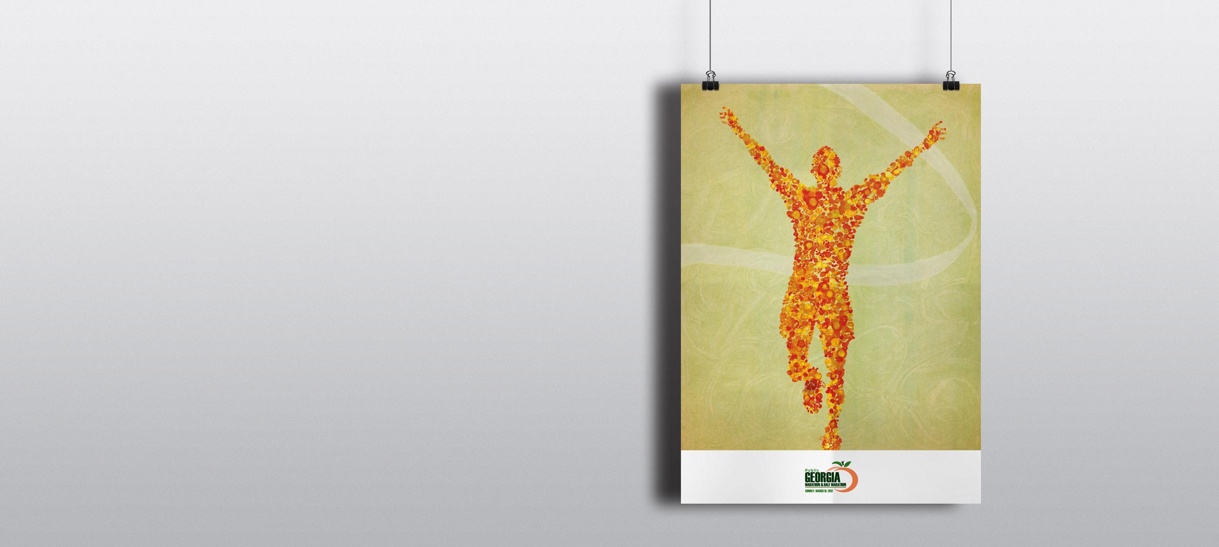 Georgia Publix Marathon Poster copy copy.jpg