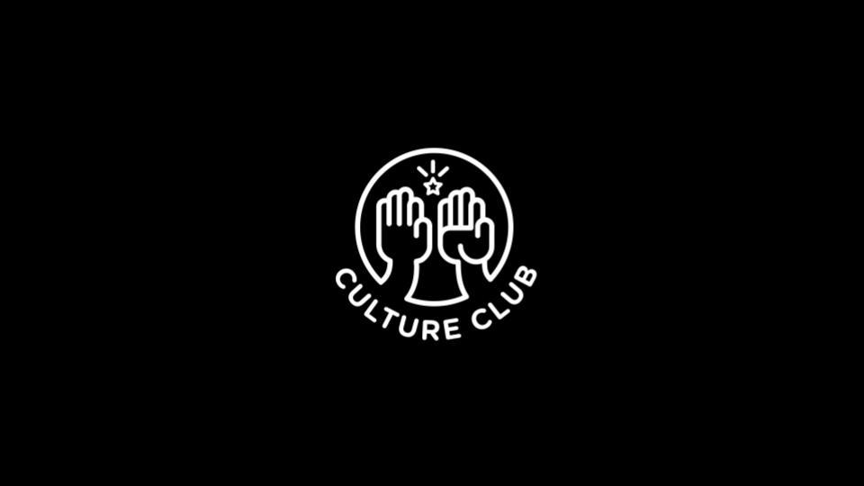 Culture Club Logo (8).jpg