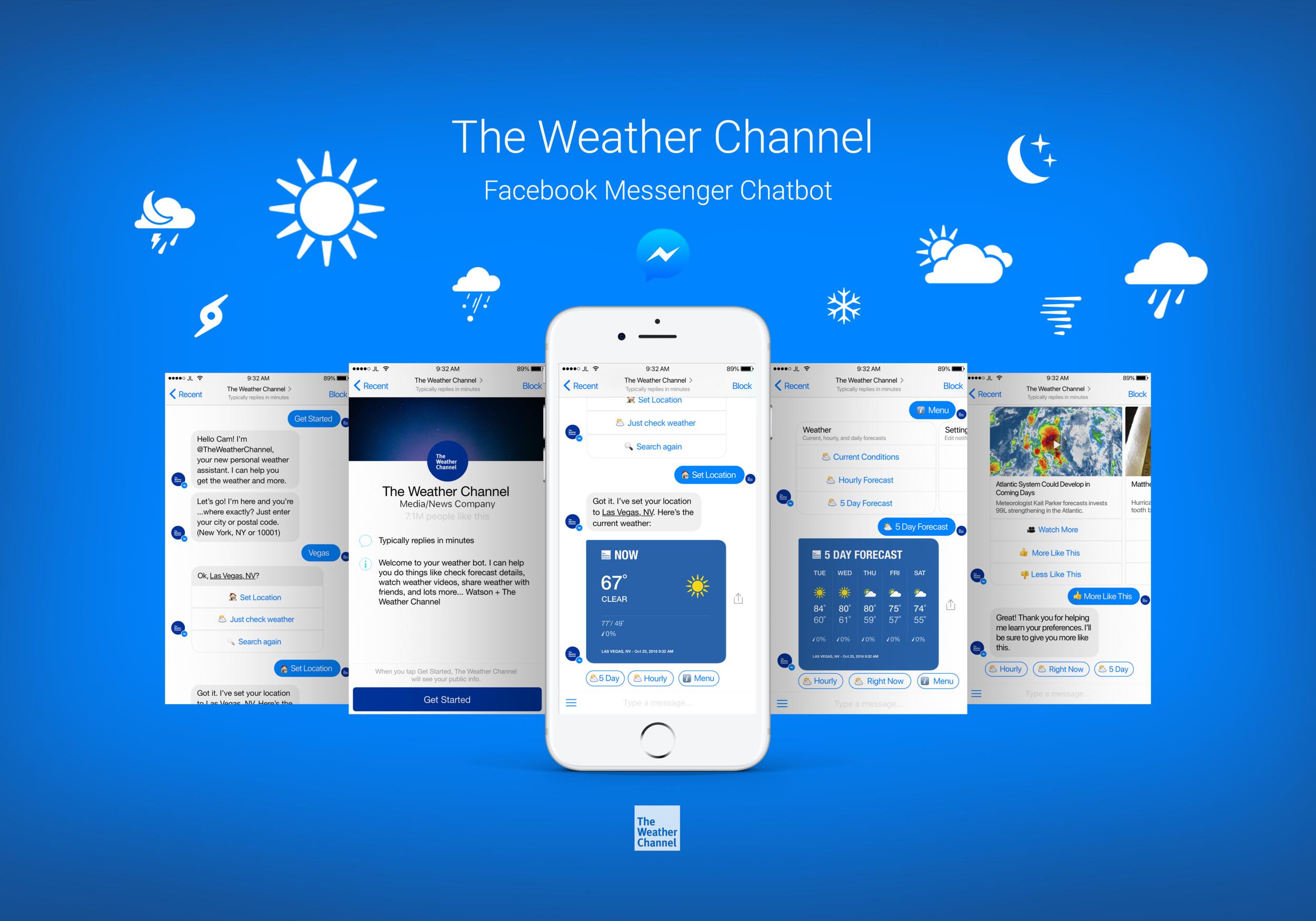Free-Premium-iPhone-7-App-Screen-Mockup-PSD copy.png