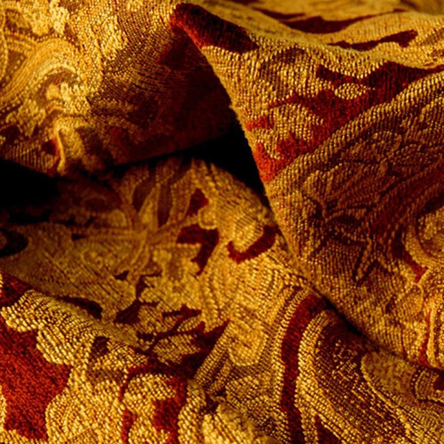 fabric02_900.jpg