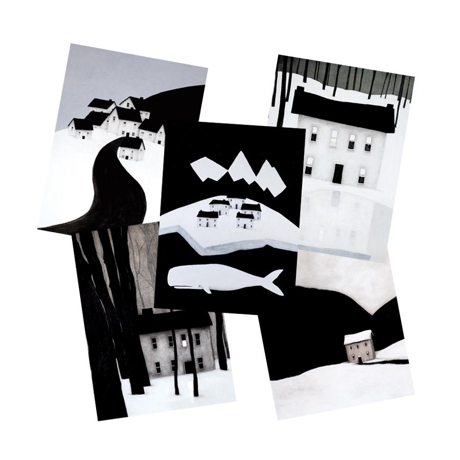 cards_set.jpg