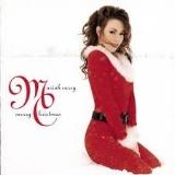 Mariah Carey.jpeg