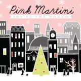 Pink Martini.jpg