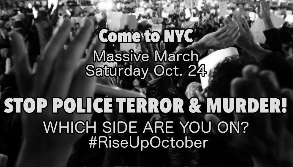 Rise Up October banner.jpg