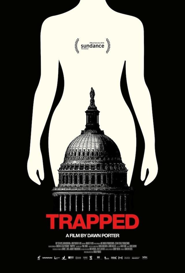Trapped_lrthdv.jpg