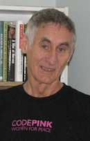Jerry Lembcke