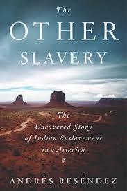 Other Slavery.jpg