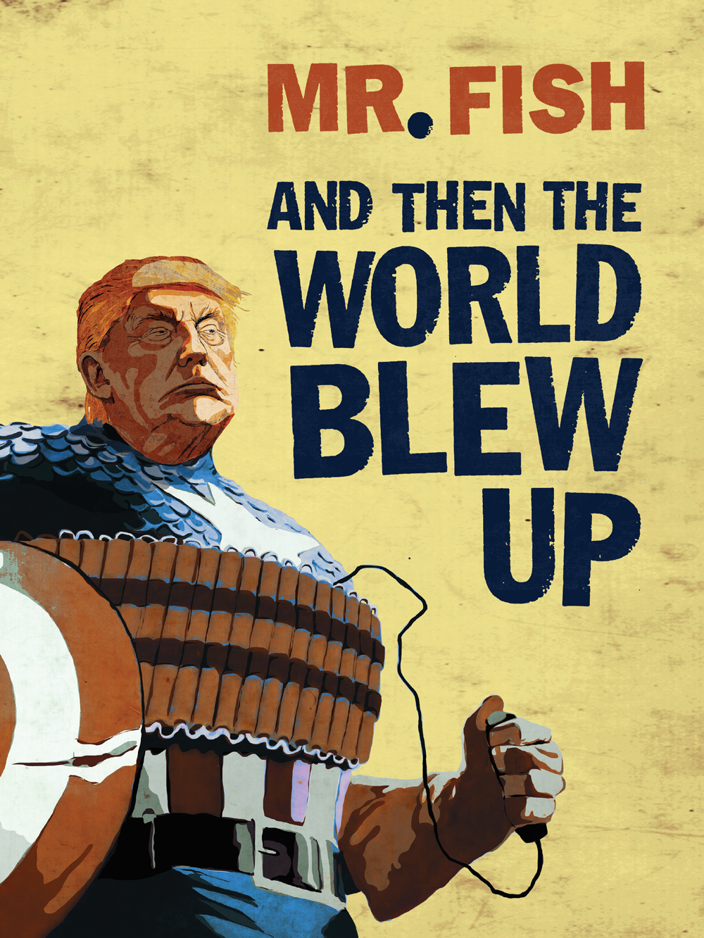 World-Blew-Up-COVER_gqsh-ll.png