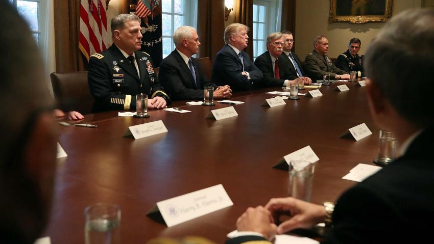 War cabinet.jpg