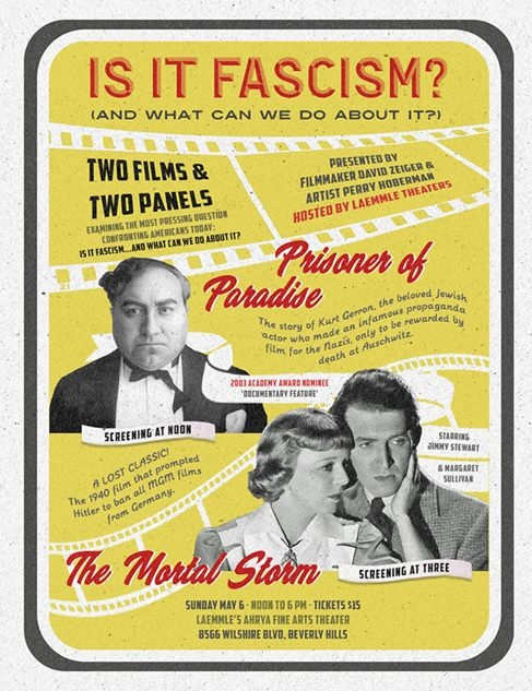Is it fascism films FRONT.jpg