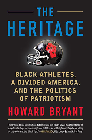 Heritage Howard Bryant.jpg