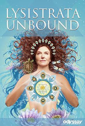 Lysistrata Unbound.jpg