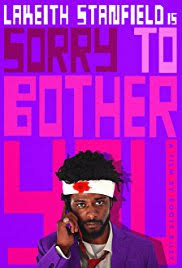 Sorry to bother you.jpg