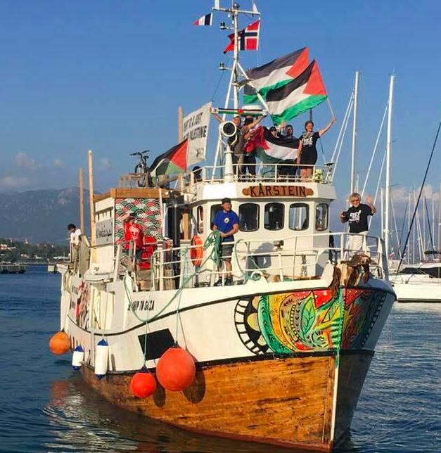 Gaza flotilla 2018.png