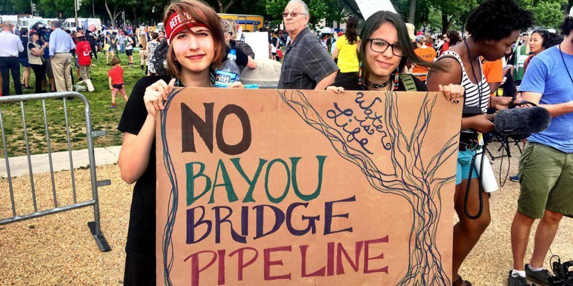 Bayou Bridge protest.jpg
