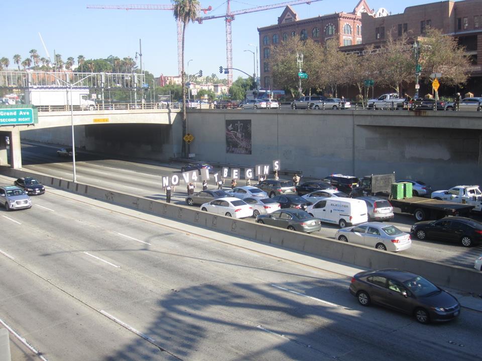 Refuse Fascism LA freeway.jpg
