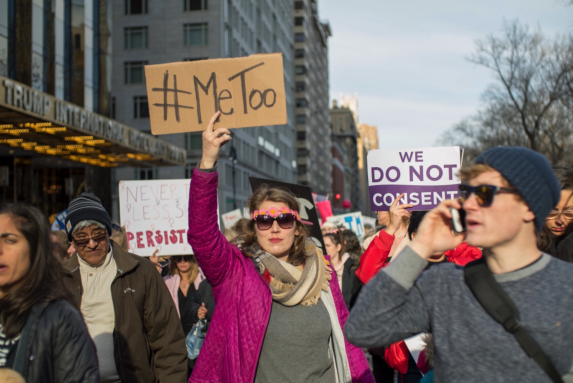 womens-march-metoo.jpeg